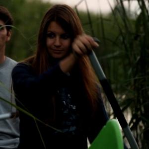 lake-tisza-by-canoe